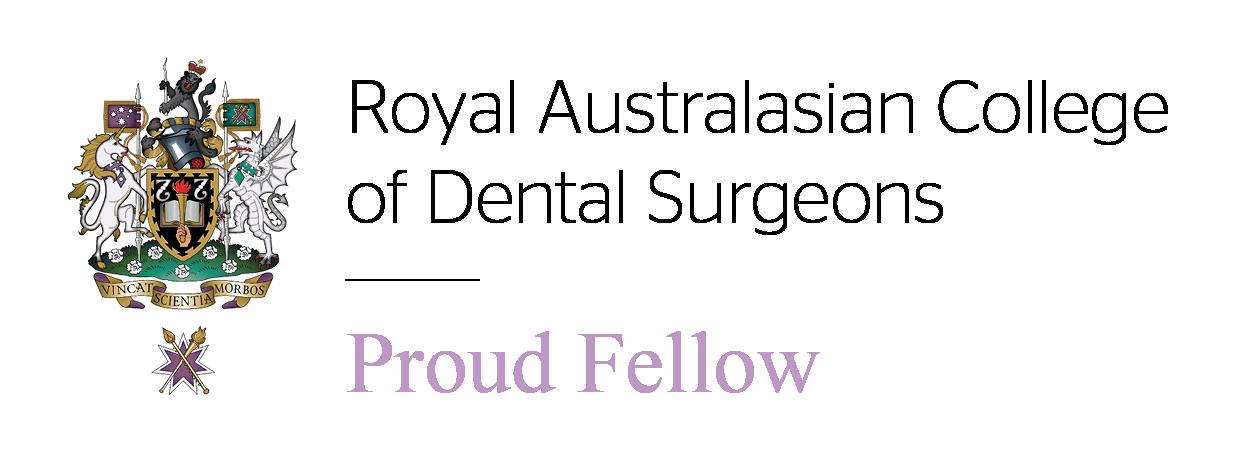 RACDS_Fellow_Banner_long-version (11)